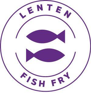 Fish Fry Fridays in Lent