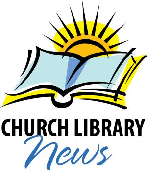 The Epiphany Cathedral Library has recently reopened!