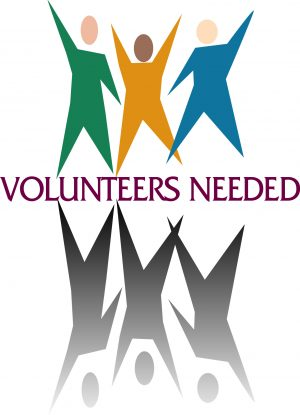 Epiphany Cathedral Projection Operators & Gift Shop Volunteers Needed