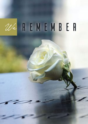 A SPECIAL MASS OF REMEMBRANCE